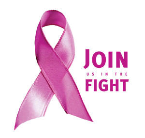 Join-NDH-Fight-Breast-Cancer-September-20121