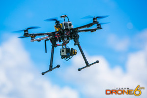 storm-drone-6-gps-pic010