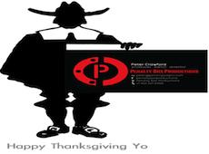 PBP THANKSGIVING thumb