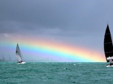 rainbow  1 9490